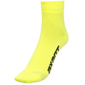 axant Race - Chaussettes - jaune fluo